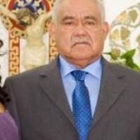 ¡Localizan a Hilario Vargas quien fue secuestrado en #LosCabos!