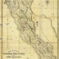 Ya están 250 mil ciudadanos de los EEUU colonizando la península de Baja California... ¡Y viene la segunda oleada!