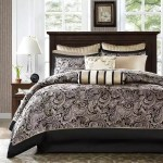Best California King Comforter Set Of 2021 Californiakingbedorg