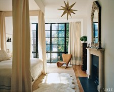 Tabitha-Simmons-Townhouse-In-Manhattan-300112-13