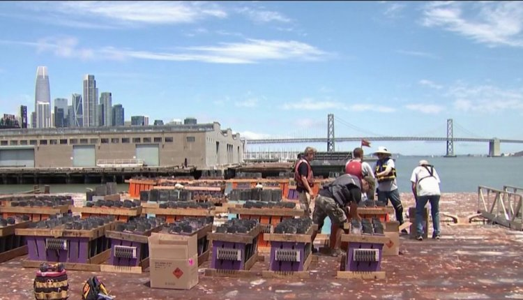 San-Francisco-Gearing-Up-for-Fourth-of-July-Fireworks-Show.jpg
