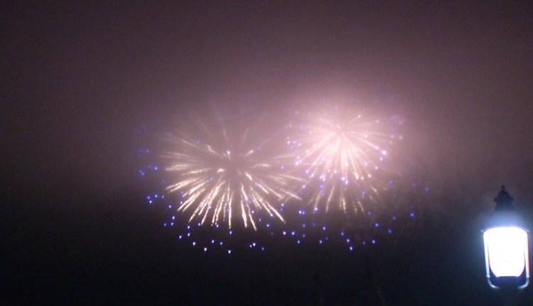 10861002_070421-kgo-sf-fireworks-img.jpg