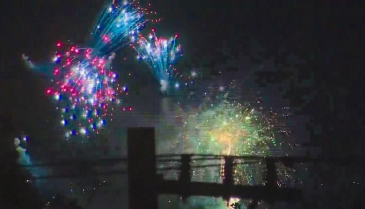illegal-fireworks-san-jose.jpg