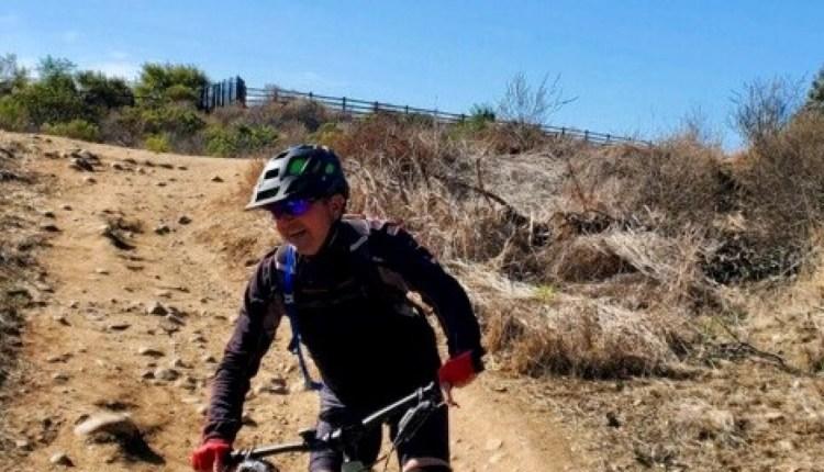 allen-hunter-mountain-biking.jpg
