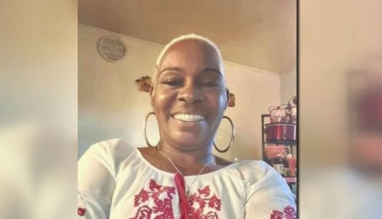 Vigil-for-Mother-Found-Murdered-in-Home.jpg