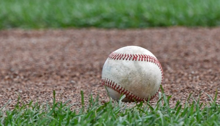 NCAA-Baseball-Generic.jpg