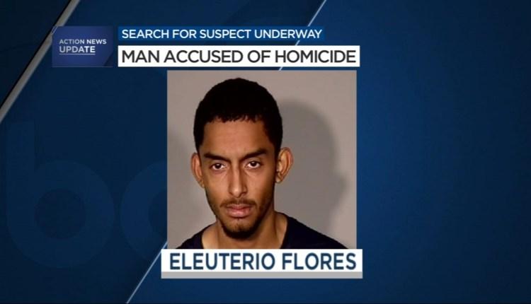 10966273_082121-kfsn-am-teen-homicide-suspect-vid.jpg