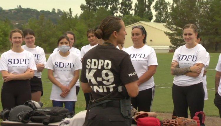 SDPD-Recruit-Women-Event-RAW08-21-2021.jpg