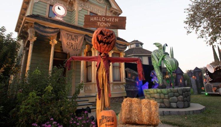 Halloween-Road_2_ABC-Photo.jpg
