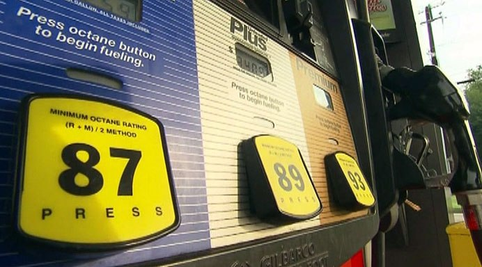 gas-pump-2.jpg