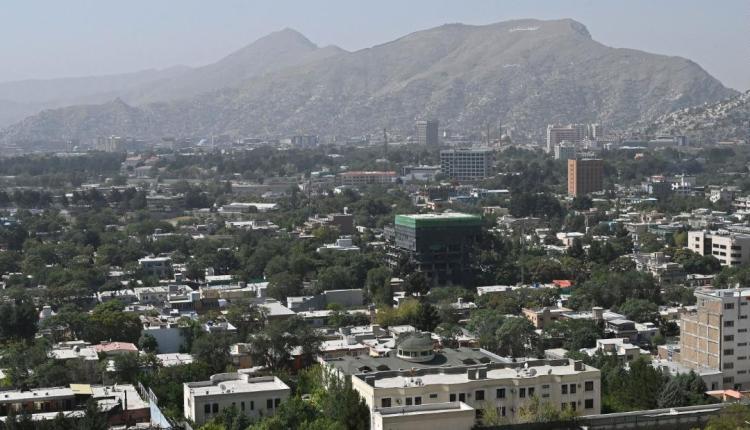 210815041735-02-kabul-afghanistan-0815-super-tease.jpg