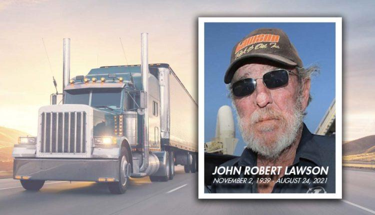 John-Robert-Lawson-1000×600.jpg