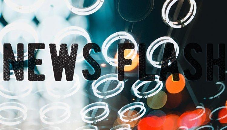 WebHeader_NewsFlash.jpg