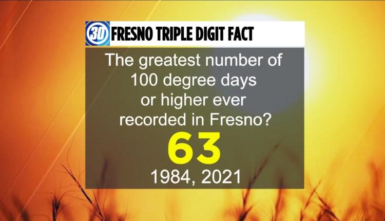 11002490_triple-digit-record-img.jpg