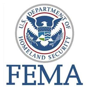 FEMA Fire Management Assistance Granted For Holy Fire