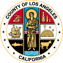 LA County Apologizes for Forced Sterilizations