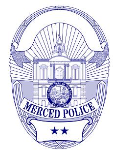 Merced Police Officer Arrested For Embezzlement Scheme
