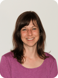 Caroline Fisher, PhD