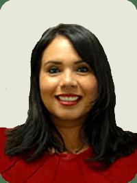 Denise Tafoya, MPA