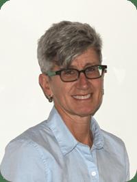 Miriam Garfinkel, MA, LMFT