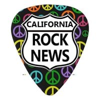 Concerts, Interviews, Music News, Shows and Clinics