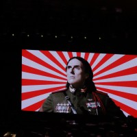 WEIRD AL YANKOVIC AND THE HOLLYWOOD BOWL ORCHESTRA 7/22/2016 WEIRD AL TAKES THE BOWL