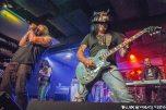 SoundCheck Live Eighteen-104
