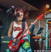 SoundCheck Live Eighteen-22