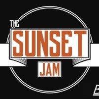The Sunset Jam The Viper Room 7/25/2016