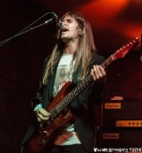 SCheck Live Twenty Three-62