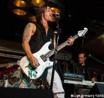 SCheck Live Twenty Three-67