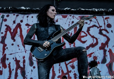 knotfest-8