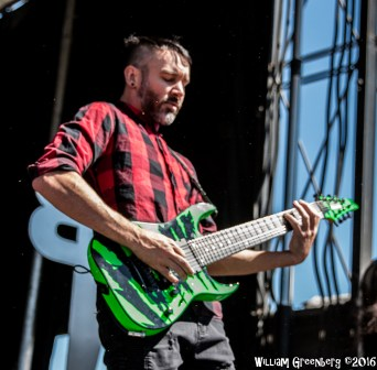 knotfest-monster-stages-25