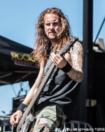 knotfest-monster-stages-54