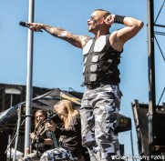 knotfest-monster-stages-73