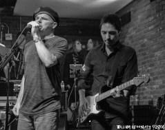 SCheck Live Twenty Four-18