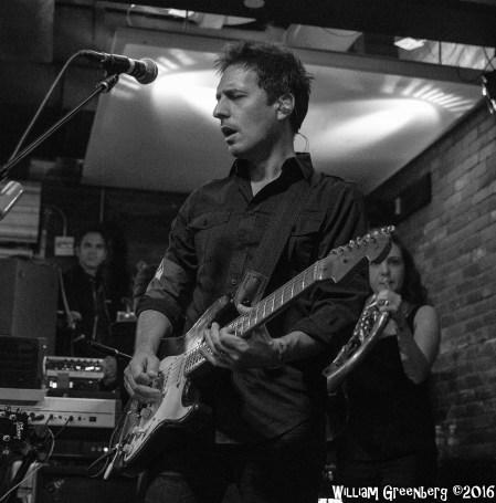 SCheck Live Twenty Four-74