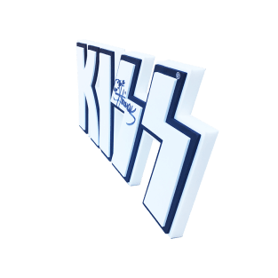 kiss-sign-3-4