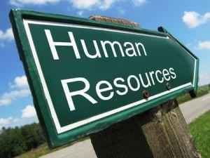 Human Resources Internet Defamation