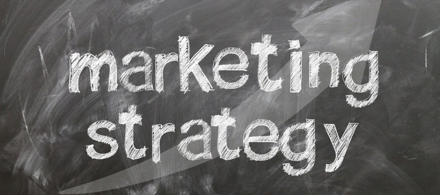 legal marketing strategies