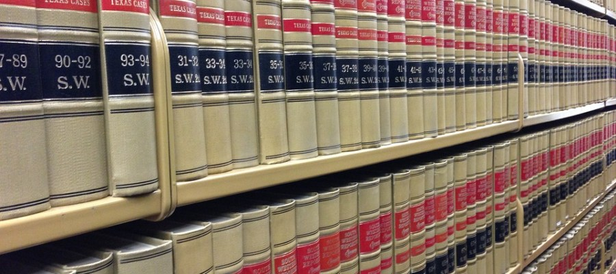 Law students can prepare now for their future as lawyers.
