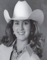 Brittany Slatton