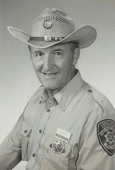 Jack Abraham
