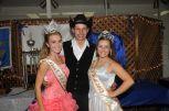 2014 Miss CSHA McKensey Middleton 2014 Ambassador Philip McCabe 2013 Miss CSHA Katie Cook