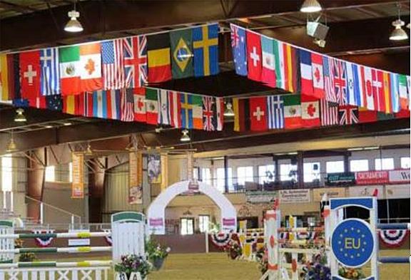 Horse Expo 2019