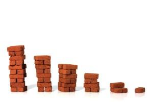 Brickstacks_original