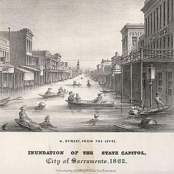 Sacramento 1862
