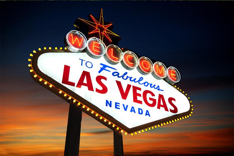 Navigating The Cannabis Tourism Scene In Las Vegas