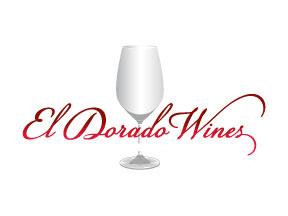 el-dorado-wines