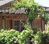 Milat Vineyards Guest Cottages
